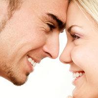 Invata sa iti reinventezi relatia de cuplu!