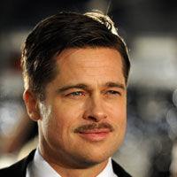 "Brad Pitt i-a spus ""Nu"" Angelinei"