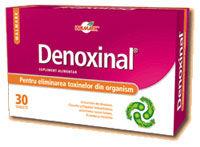 Supliment alimentar Denoxinal