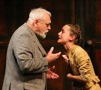 """""""Hamlet"""", premiera la Metropolis"""