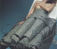 Reduceri de 50% la terapiile de remodelare corporala