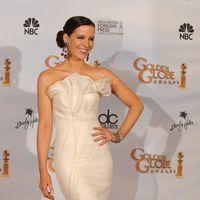 Kate Beckinsale se considera urata