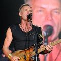Inca o sansa pentru un loc la concertul Sting