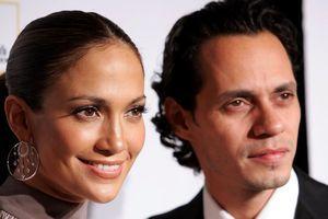 Jennifer Lopez nu divorteaza