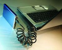 Flexicord, cablul care va avea intotdeauna lungimea potrivita