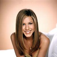 Jennifer Aniston va fi ceruta in casatorie de ziua ei