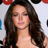 Lindsay Lohan, invidioasa pe Scarlett Johansson