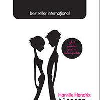"""""""Gaseste dragostea pe care o doresti - Ghid practic pentru indragostiti"""", de Harville Hendrix"""
