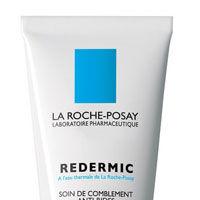 Redermic, crema care atenueaza ridurile
