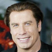 John Travolta, amenintat cu santajul