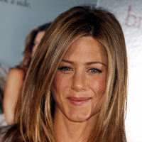 Jennifer Aniston se cearta cu iubitul din cauza... cainilor ei