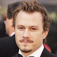 Familia lui Heath Ledger, bucuroasa pentru nominalizarea la Oscar