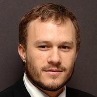 Heath Ledger, castigator la Premiile Sindicatului Actorilor Americani