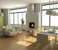 Alege designul eco pentru locuinta ta!
