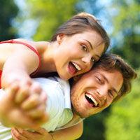 11 solutii care iti armonizeaza viata de cuplu
