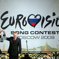 S-au ales primii finalisti de la Eurovision