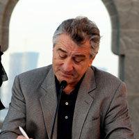 Zgarcitul Robert De Niro