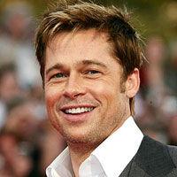 Brad Pitt se gandeste la moarte