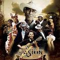 """Spectacolul """"Pasion de Buena Vista"""", in premiera la Bucuresti"""