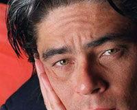 "Benicio del Toro si Daniel Day-Lewis joaca in drama ""Silence"""