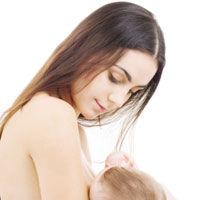 Alimentatia nou-nascutului in primul an de viata