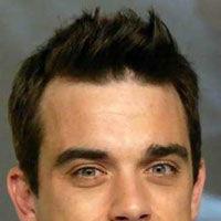Robbie Williams, vecinul extraterestrilor