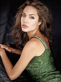 Angelinei Jolie nu ii plac filmele