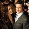 """""""Copiii sunt pe primul loc"""", spune Angelina Jolie"""