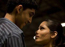 """Slumdog Millionaire"" a primit sapte premii BAFTA"