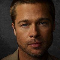 Brad Pitt nu a uitat-o pe Jennifer Aniston