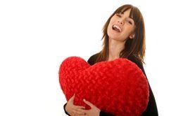 Doar de Valentine's Day sarbatorim dragostea?