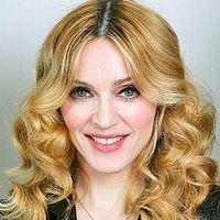 Madonna, goala pentru o sedinta foto