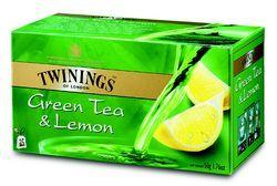 Ceai Twinings