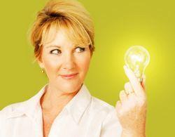 Care sunt cele mai eficiente metode pentru stimularea creativitatii?