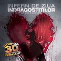 """Infern de Ziua Indragostitilor"", inante de Valentine's Day"