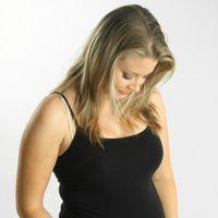 Investigatiile necesare in trimestrul I de sarcina