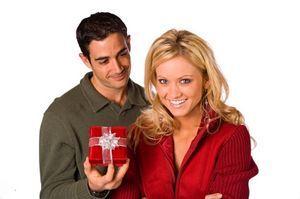 Cadouri pentru ea