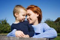 părinții singuri datând sfaturi)