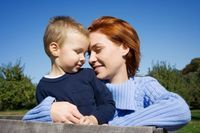 Copilul singur la parinti: privilegiu sau dezavantaj?