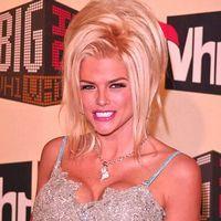 Viata Annei Nicole Smith... subiect de show