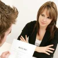La interviul de angajare, corpul vorbeste despre tine
