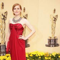 Ce rochii au ales vedetele pentru noaptea Oscarurilor?
