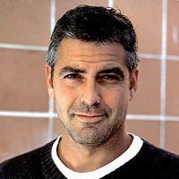 George Clooney a negociat cu Obama