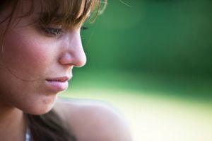 De ce suferinta ma insoteste in relatiile pe care le am?