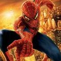 "Musicalul ""Spider-Man"", pe Broadway"