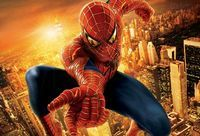 "Musicalul ""Spider-Man"", pe Broadway"