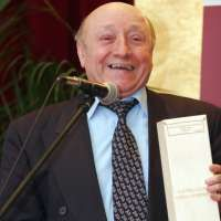 Marin Moraru va primi premiul Gopo pentru intreaga cariera