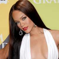 Rihanna insarcinata?