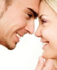Sex Fara Obligatii - Chat online fara cont