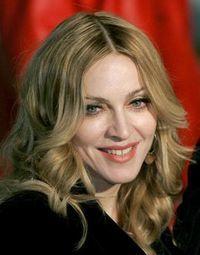 Se pun in vanzare ultimele bilete pentru concertul Madonna